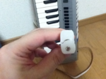iphone/image-20110817234211.png