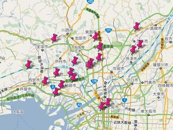 map110426.jpg